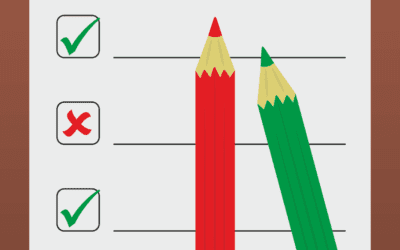 Your guide to registering as an O level private candidate